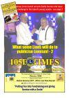 newsletter17-11