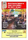 newsletter18-06