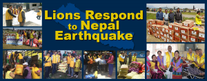 nepal-earthquake-hero