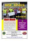 newsletter15-07