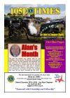 newsletter15-08