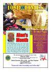 newsletter15-09