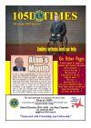 newsletter15-10