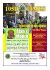 newsletter15-11