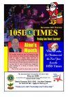 newsletter15-12