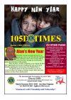 newsletter16-01