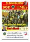 newsletter16-03
