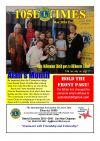 newsletter16-05