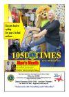 newsletter16-06