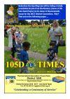 newsletter16-08