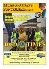 newsletter16-10