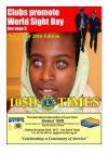 newsletter16-11