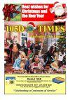 newsletter16-12