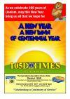 newsletter17-01