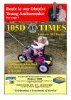 newsletter17-02