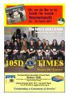 newsletter17-03