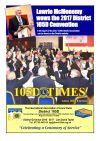 newsletter17-04