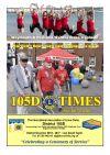 newsletter17-05