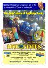 newsletter17-06