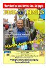 newsletter17-07