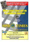 newsletter17-10